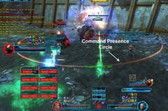 swtor-sparky-operation-guide-5