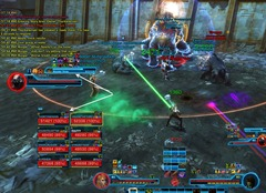 swtor-sparky-operation-guide-6