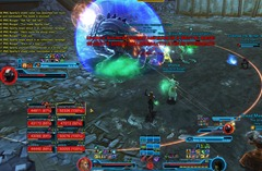 swtor-sparky-operation-guide-8