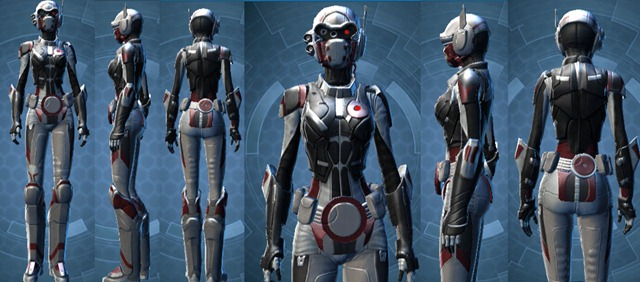 swtor-stalker's-armor-set-female