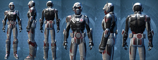 swtor-stalker's-armor-set-male