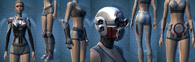 swtor-stalker's-armor-set-parts