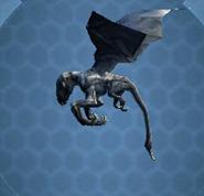swtor-stoneray-pet