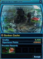 swtor-sunken-cache-rishi-daily-quests-guide-2