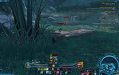 swtor-swamp-lurker-alpha