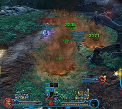 swtor-sword-squadron-operation-guide-10