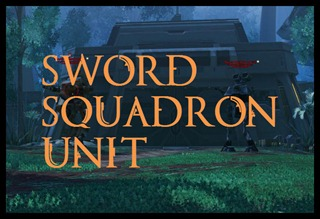 swtor-sword-squadron-operation-guide-21