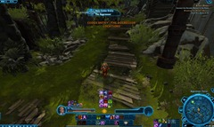swtor-the-aggressor-loremaster-of-rishi-guide-2