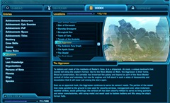 swtor-the-aggressor-loremaster-of-rishi-guide-3