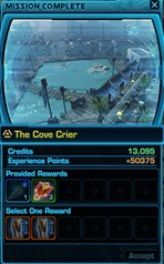 swtor-the-cove-crier-rishi-quests-guide-rewards