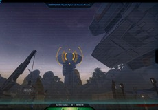 swtor-the-enemy-guns-rishi-quests-guide-4
