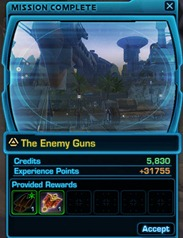 swtor-the-enemy-guns-rishi-quests-guide-rewards