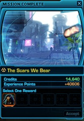 swtor-the-scars-we-bear-rishi-knight-class-mission-rewards