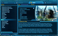swtor-the-settlement-of-rishi-loremaster-of-rishi-3