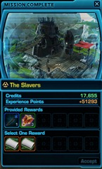 swtor-the-slavers-rishi-quests-guide-rewards