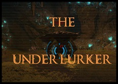 swtor-the-underlurker-tos-operation-guide-10
