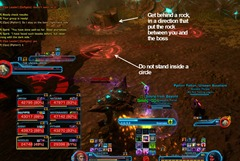 swtor-the-underlurker-tos-operation-guide-3
