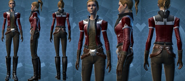 swtor-theron-shan's-armor-set-female
