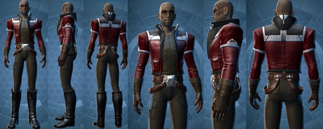 swtor-theron-shan's-armor-set-male