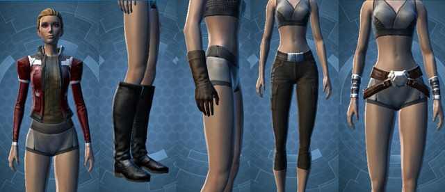swtor-theron-shan's-armor-set-parts