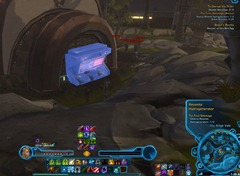 swtor-to-disrupt-the-order-rishi-quests-guide-2