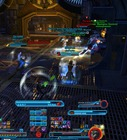 swtor-torque-operation-guide-2