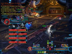 swtor-torque-operation-guide-5