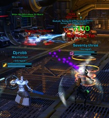 swtor-torque-operation-guide-6