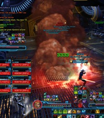 swtor-torque-operation-guide-7