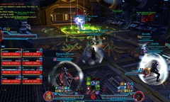 swtor-torque-operation-guide