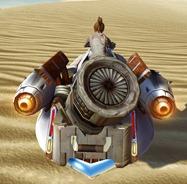 swtor-vectron-scavenger-speeder-2
