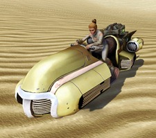 swtor-vectron-slicer-speeder-2