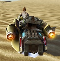 swtor-vectron-slicer-speeder-3