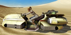 swtor-vectron-slicer-speeder