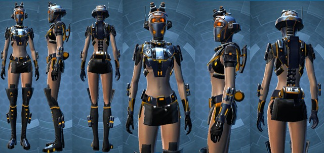 swtor-ventilated-scalene-armor-set-female