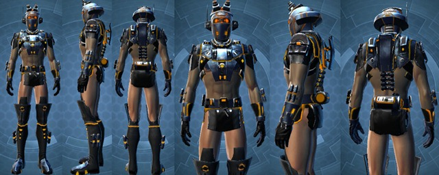 swtor-ventilated-scalene-armor-set-male