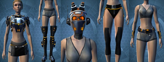 swtor-ventilated-scalene-armor-set-parts