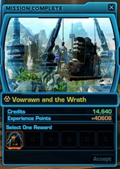 swtor-vowrawn-and-the-wrath-warrior-class-mission