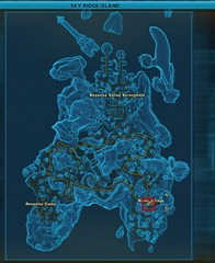 swtor-way-of-the-rishi-lore-object