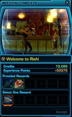 swtor-welcome-to-rishi-quest-reward