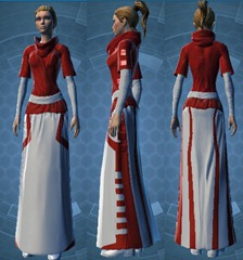 swtor-white-and-medium-red-dye-module