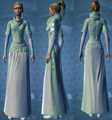 swtor-white-and-pale-green-dye-module