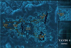 swtor-yavin-4-map