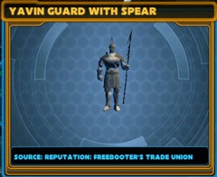 swtor-yavin-guard-with-spear
