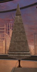 swtor-yavin-temple-obelisk-decorations-2