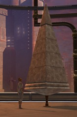 swtor-yavin-temple-obelisk-decorations