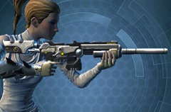 swtor-yv-23-starforged-blaster-rifle