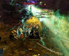 gw2-covered-in-bees-achievement-guide-2