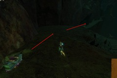 gw2-dive-master-drydock-scratch-achievement-guide