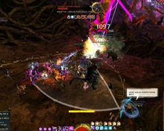 gw2-don't-look-now-silverwastes-achievements